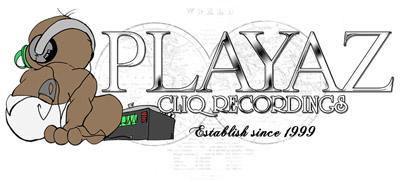 Playaz Cliq Logo