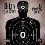 Billy Dazzler - The Warning Shot